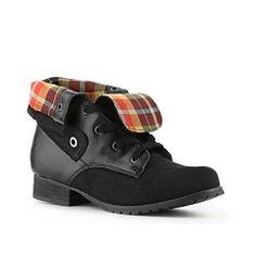 Shop  BC Footwear Cub Bootie