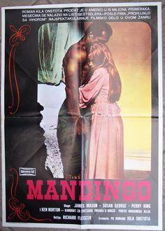 Mandingo videos cumshot pics 90