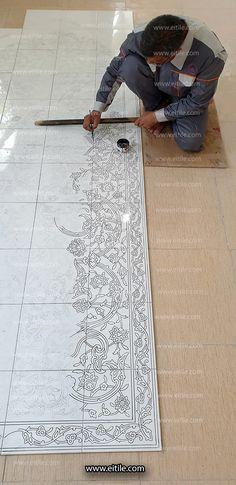 #Designing_tile_panels