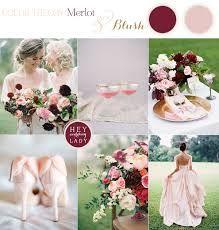 blush wedding table setting - Google Search