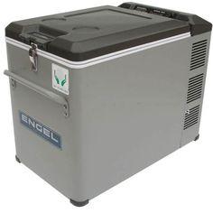 Engel 43 Qt. Portable Fridge / Freezer