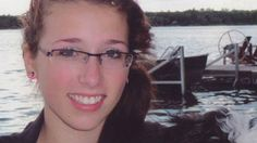 Nova Scotia girl raped, bullied to death: Mother -- RCMP Cpl. Scott MacRae said police investigated, but there wasn't enough evidence to convict