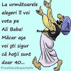 Funny Memes, Jokes, Adele, Romania, Humor, Art, Ouat Funny Memes, Art Background, Chistes