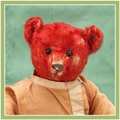 Teddy Bear Art Museum Bear Art, Art Museum, Denmark, Teddy Bear, Animals, Animales, Animaux, Museum Of Art, Teddy Bears