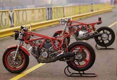 I thoroughly adore the things that these folks did with this specialty Ducati Cafe Racer, Ducati 750, Ducati Pantah, Ducati Monster, Ducati Models, Motorcycle Engine, Car Travel, Road Bikes, Motogp