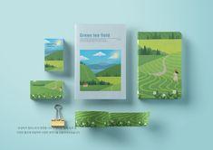 2020 포트폴리오 - 그래픽 디자인 · 브랜딩/편집, 그래픽 디자인, 브랜딩/편집, 그래픽 디자인, 브랜딩/편집 Album Design, Book Design, Web Design, Graphic Design, Cosmetic Logo, Cosmetic Packaging, Portfolio Layout, Portfolio Design, Tea Display