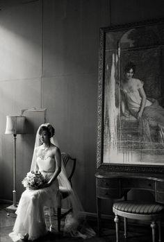 Amanda K Photography