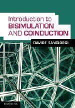 Introduction to Bisimulation and Coinduction de Davide Sangiorgi
