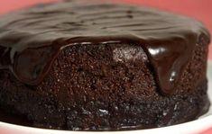 Depois dos 39 - Vida Nova depois dos 39 anos: Cocada de forno deliciosa para o dia dos pais! Bolo Chocolate Low Carb, Chocolate Fit, Chocolate Recipes, Healthy Sweets, Healthy Recipes, Bolo Fit, Food Cakes, Cake Recipes, Pudding