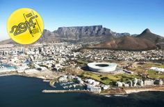 Cape Town Takes the Stage as Design Capital of the World 2014 Two Oceans Meet, Gambling Sites, Local Attractions, Great Shots, Plan Your Trip, Helsinki, Cape Town, Nice View, Beautiful World