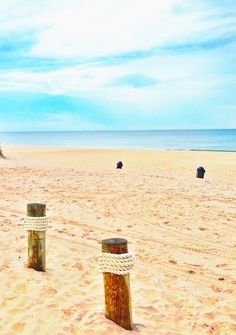 Serenity. Winter Pictures, Beach Pictures, Photo Summer, Beach Blonde, Beach Attire, Videos Tumblr, I Love The Beach, Beach Walk, Wonderful Places