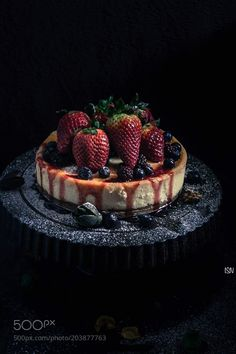 #food #uk Cheesecake by IhssanNouri https://twitter.com/buydianaboluk