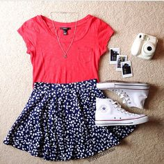 teen fashion which look cool 207203