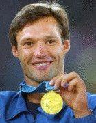 Erki Nool | Erki Nool's biography - Biographies - Decathletes - Articles ...OS guld tiokamp 2000 Sydney.