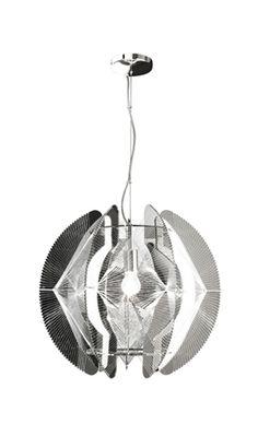 SOMPEX - design for life