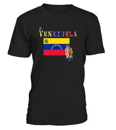 # Venezuela T-Shirt Pray for Mexico .  The Lords Prayer Aka The Our Father is a Christian prayer Jesus taught, in the New Testament of the Bible, Luke Gospel, Give us this Day Our Daily Bread and Forgive us our Trespasses as we forgive those who trespass against us. The Sermon on the Mount.IMPORTANT: These shirts are only available for a LIMITED TIME, so act fast and order yours now!  TIP: If you buy 2 or more (hint: make a gift for someone or team up) you'll save quite a lot on shipping.…