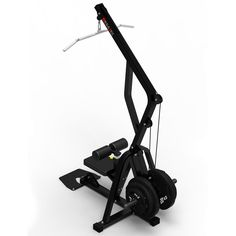 MegaTec Lat Machine Z-vorm - Fitness Seller
