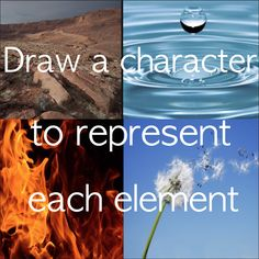 Art Journal Challenge, Art Style Challenge, Drawing Challenge, Pencil Art Drawings, Cool Art Drawings, Art Drawings Sketches, Male Character, Character Drawing, Drawing Ideas List