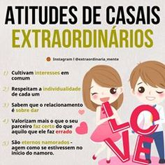 A imagem pode conter: texto Vice Versa, It Takes Two, Better Life, Good Vibes, Self Improvement, Breakup, Thing 1, Mindset, Coaching