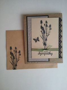 Check out this item in my Etsy shop https://www.etsy.com/listing/460714544/blank-sympathy-card-for-him