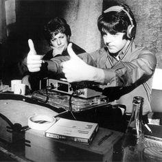 Paul McCartney #4