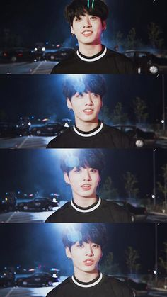 Am I the only one who is so fking shook about kookie's glow up or any other members? Cause theyre fking glowing, everyday!!!!! Ahahahshdkldkddl
