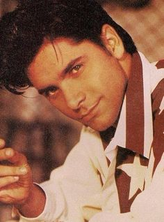 X John Stamos, Hottest Male Celebrities, No Worries, Entertaining, Funny
