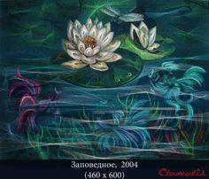 Картины Людмилы Николаевны Сашко в технике изонить. - Ярмарка Мастеров - ручная работа, handmade