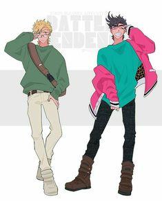 Jojo's Bizarre Adventure Anime, Jojo Bizzare Adventure, Johnny Joestar, Joseph Joestar, Jojo Anime, Jojo Memes, Poses, Manga, Fandoms