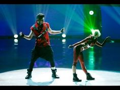 So You Think You Can Dance - Top 16 Performance and Eliminations - Guest...  What would you like us to ask next time?