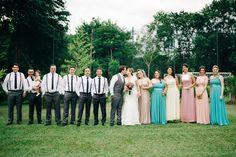 Berries and Love - Página 47 de 190 - Blog de casamento por Marcella Lisa