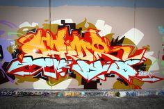 http://komplexgraphix.com/wp-content/uploads/2012/05/sirum_graffiti-wall-art_64.jpg
