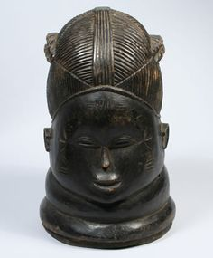 sierra leone art - Google Search