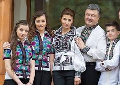 Читайте також Неймовірні вишиванки від Юлії Магдич Схеми та ідеї чоловічих вишиванок Ідеальна вишита сукня! 40 ІДЕЙ ПИСАНОК ВИШИТИХ БІСЕРОМ Вишиті писанки. І такі бувають! … Read More Ukraine, Russia, Folk, Graphic Sweatshirt, Embroidery, Costume, Sweatshirts, Lady, Celebrities