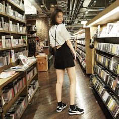 The first international fanpage dedicated to the multi-talented model and actress, Kiko Mizuhara. Kiko Mizuhara Style, Ulzzang Girl, Asian Style, Asian Fashion, High Fashion, Asian Girl, Ideias Fashion, Street Style, Style Inspiration