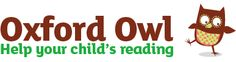 Oxford Owl -  huge library of 250 FREE eBooks for early reading, ages 3-11.  Listed by age group/ability.  + activities!  This is an awesome resource.