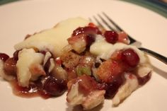 Turkey Day Casserole Recipes     Healthy products cheaper with iHerb coupon OWI469    http://iherbcouponowi469.tumblr.com  #weightloss #health #cookbook