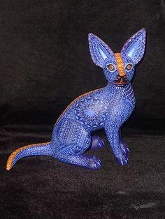 Chihuahua Dog Jacobo Angeles