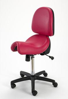 Ordinaire Bambach Saddle Seat With Backrest