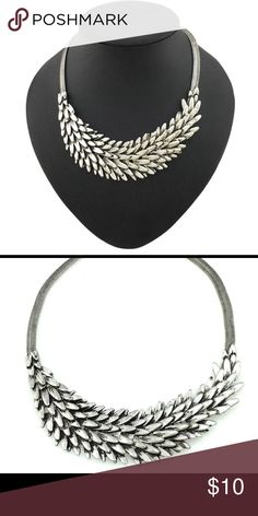 Game of thrones inspired necklace Vintage Chunky Chain Multilayer Metal Squama Collar Chokers Necklace Women Statement Necklace Jewelry Necklaces