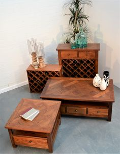 End of Financial Yea