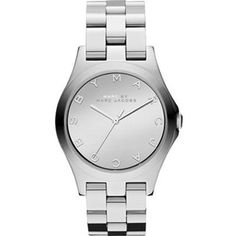 Montre - Marc by Marc Jacobs