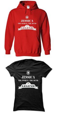 Jessica Simpson T Shirt Dress Jessica, The Woman, The Myth, The Legend #jessica #rabbit #salute #t #shirt #jessica #simpson #t #shirt #on #jessica #t #shirts #justice #for #jessica #t #shirt
