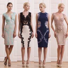 ba02d93aeb 31 Best Fashion images