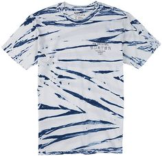 The Original Slim Fit Short Sleeve T Shirt