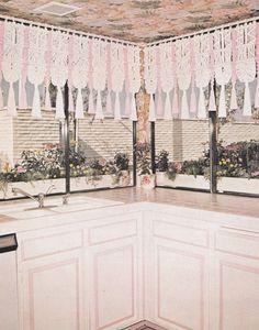 11 Macrame Patterns - Room Dividers Plant Hanger Wall Decor Valances Window Dressing Lamp Shade - Juliano's Hang It All Book 4