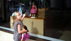 Toys Are More Divided by Gender Now Than They Were 50 Years Ago - The Atlantic