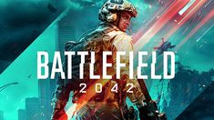 Playstation 5, Ps4, Call Of Duty, Xbox One, Battlefield Games, Battlefield Series, Ea Dice, Microsoft Store, Electronic Arts