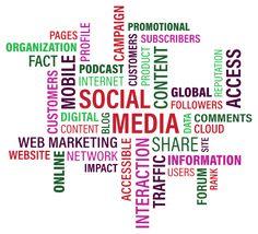 Social Media Marketing Services Provider in US #PromoteProductsandServices #SocialNetworkMarketing #EffectiveSocialMediaMarketingAgency