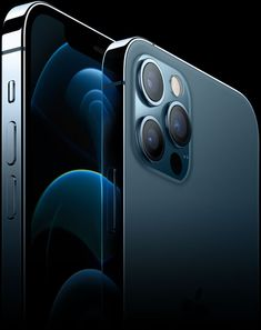 Apple iPhone 12 Pro 5G Mobile Phone Price and and Specifications #AppleiPhone12Pro #AppleiPhone12ProPrice #iPhone12ProPriceinUSA #iPhone12ProPriceinIndia #iPhone12ProPriceinUAE #iPhone12ProPriceinUK #iPhone12ProPriceinEurope #A2341 #A2342 Apple Iphone, New Iphone, Iphone 5s, Iphone Deals, Apple Inc, Macbook Air, Free Iphone Giveaway, Mobile Phone Price, Newest Smartphones